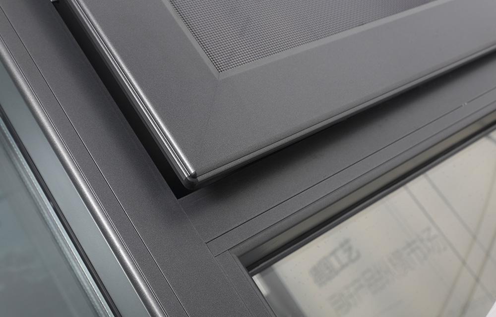 如何选择优秀的铝门窗加盟品牌